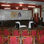 Utsav-The Conference Hall