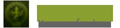 Logo - Hotel Natraj Bulandshahr